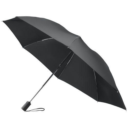 """Parapluie pliable et réversible à ouverture automatique 23"""" Callao"""