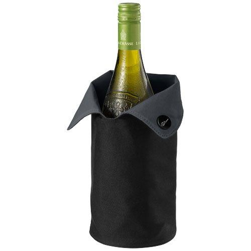 Housse pour refroidir le vin Noron