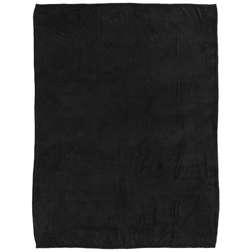Bay extra soft coral fleece plaid blanket ADLANTIC IE SALES LTD WICKLOW A98 D282