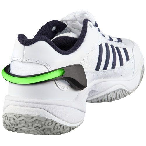 Pince à chaussure LED Usain