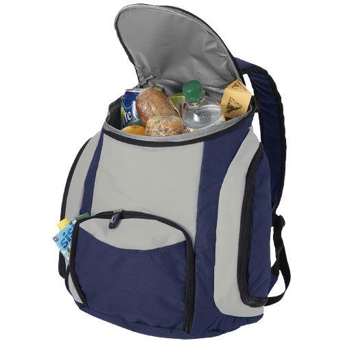 Brisbane cooler backpack
