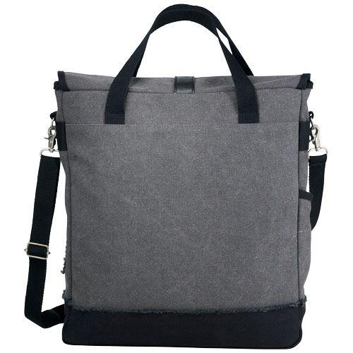 """Hudson 14"""" laptop bag ADLANTIC IE SALES LTD WICKLOW A98 D282"""