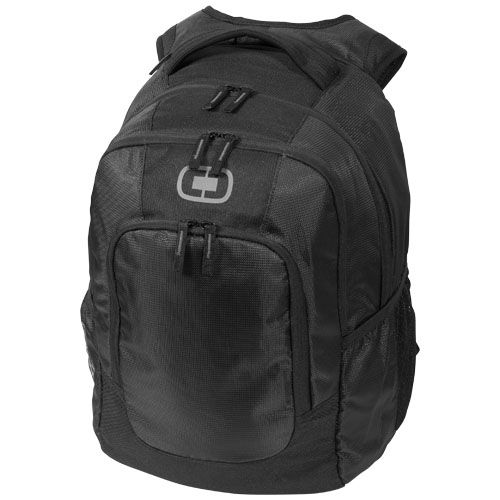 "Sac à dos ordinateur 15.6"" Logan"