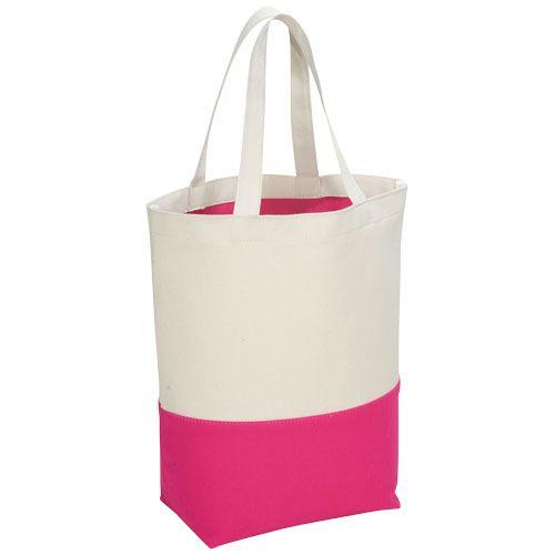 Cotton Colour Pop -kassi