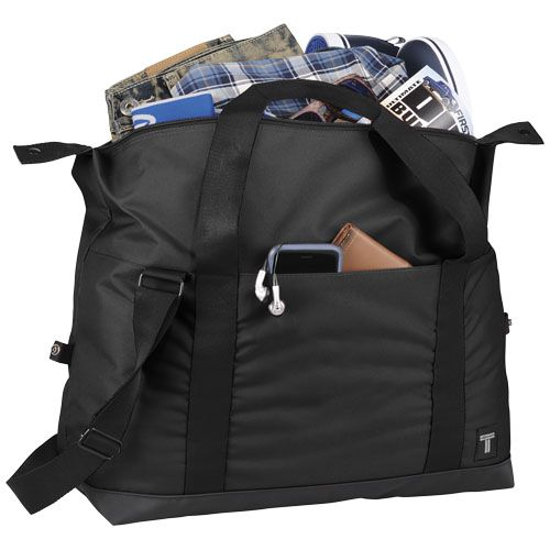 "Day 17"" duffel bag ADLANTIC IE SALES LTD WICKLOW A98 D282"