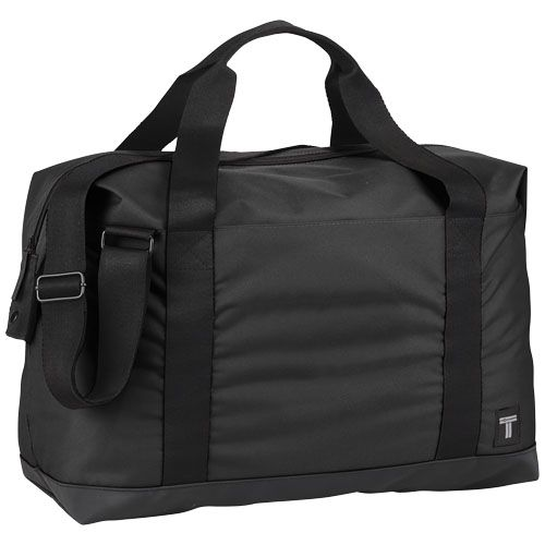 "Day 17"" duffel bag"