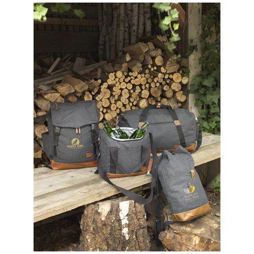 """Campster 22"""" duffel bag ADLANTIC IE SALES LTD WICKLOW A98 D282"""