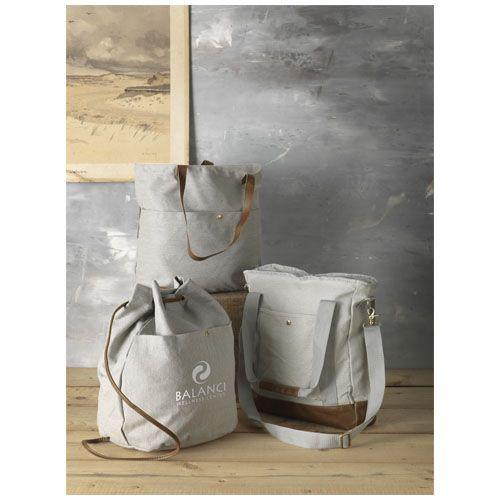 Harper cotton canvas book tote bag ADLANTIC IE SALES LTD WICKLOW A98 D282