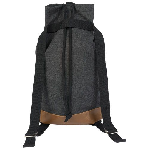 Campster drawstring backpack ADLANTIC IE SALES LTD WICKLOW A98 D282