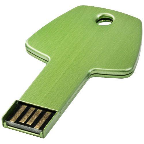 Clé USB 4 Go Key