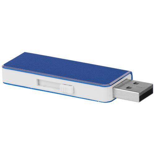 Clé USB 4 Go Glide