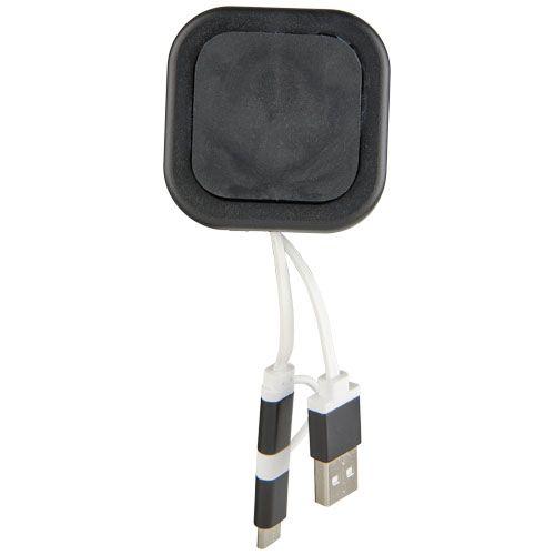 Support magnétique Chariot pour téléphone