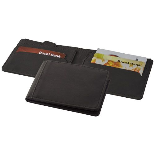 Adventurer etälukijasuojattu (RFID) lompakko
