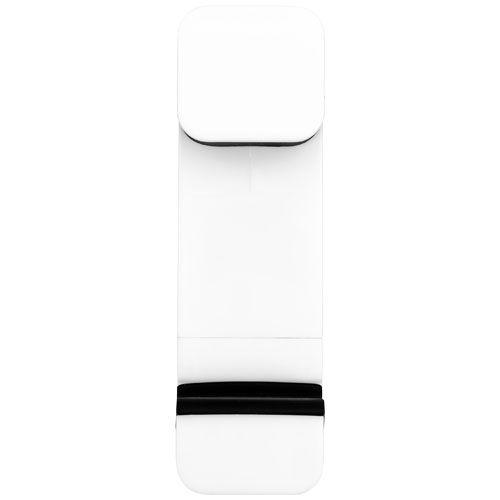 Porte téléphone pour ventilation de voiture Places