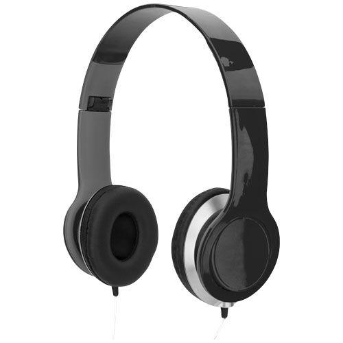 Cheaz-kuulokkeet, taitettavat