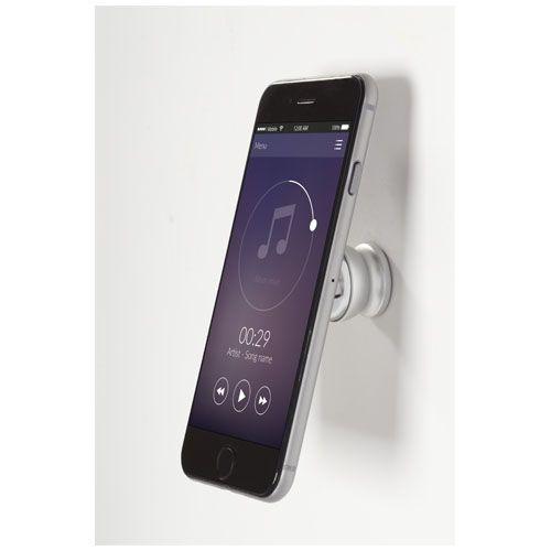 Support rotatif magnétique pour smartphone Royce