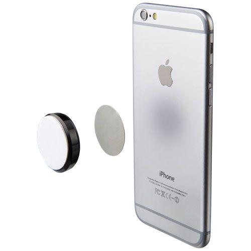 Glu-puhelinteline, magneettinen