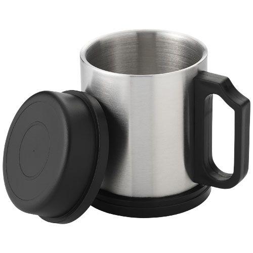 Mug isotherme Barstow 290ml