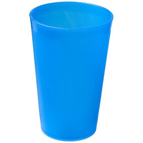 Gobelet en plastique Drench 300ml