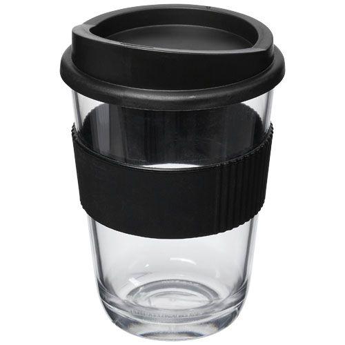 Americano® Cortado 300 ml -muki oterenkaalla