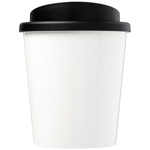 Copo térmico de 250 ml Brite-Americano® Espresso brindes LISBOA