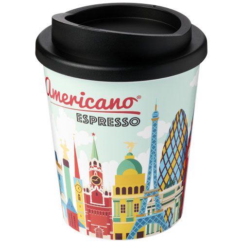 Gobelet isolant à espresso Brite-Americano® 250ml