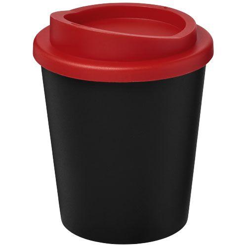 Americano® Espresso 250 ml eristetty muki