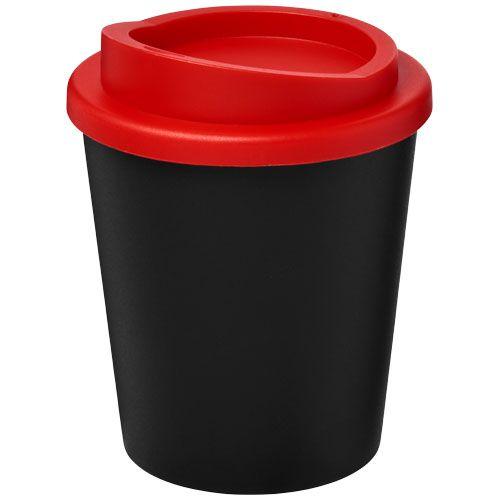 Gobelet isolant Americano® Espresso 250ml