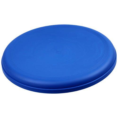 Frisbee Max en plastique pour chien