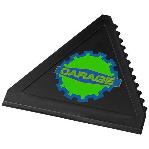 Grattoir à glace en forme de triangle Averall WIZ PUB