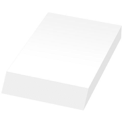 Blocs-notes A6 biseauté Wedge-Mate®
