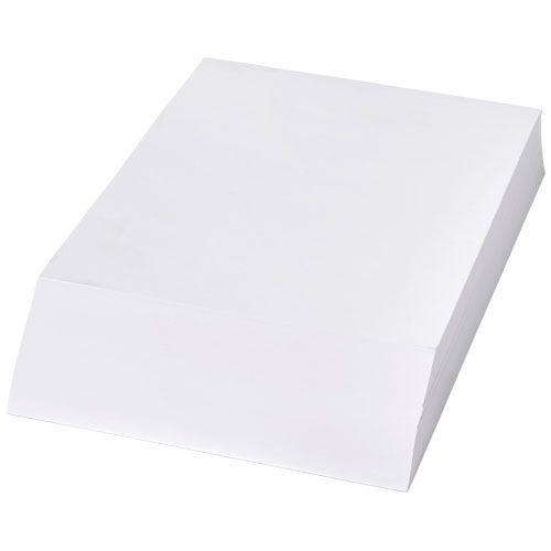 Blocs-notes maxi A5 biseauté Wedge-Mate®