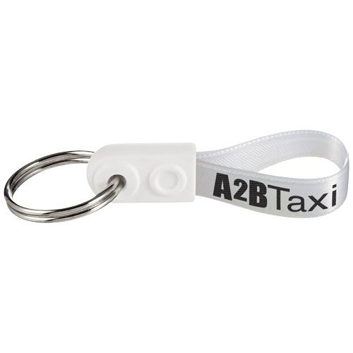 Ad-Loop® Mini-avaimenperä
