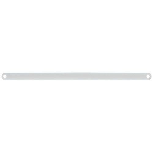 Porta-chaves Ad-Loop ® Standard brindes LISBOA