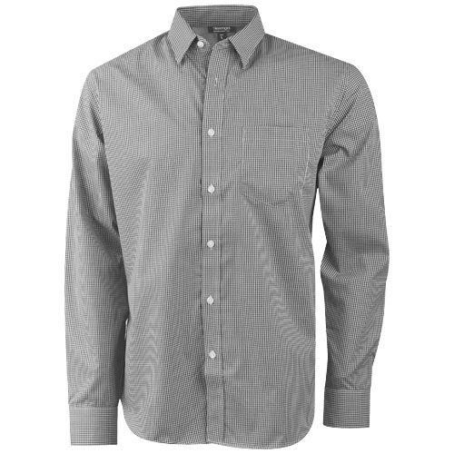 Net-paita, pitkähihainen
