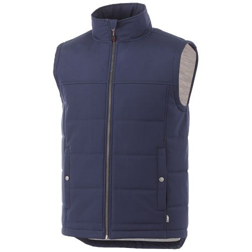 Bodywarmer homme Swing