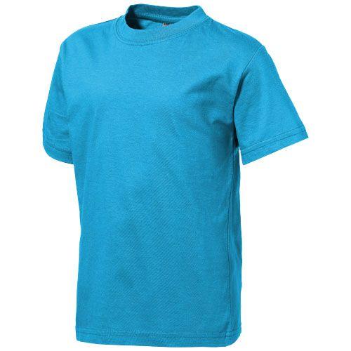 T-shirt manches courtes pour enfants Ace