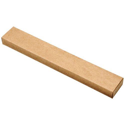 Brosse à dents Celuk en bambou WIZ PUB
