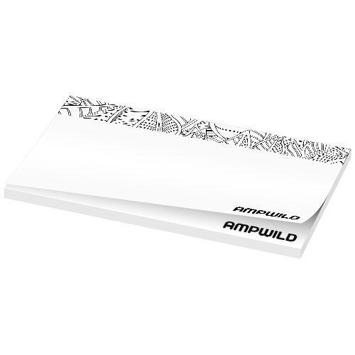 Post-its Sticky-Mate® Budget 127x75mm