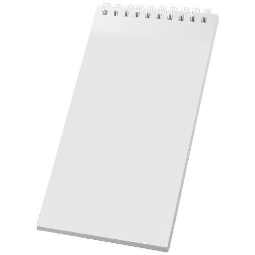 Bloc - Notes