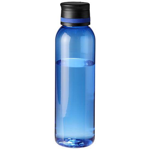 Apollo 740 ml:n Tritan™ -juomapullo