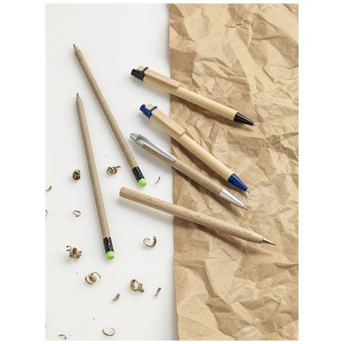 Crayon en papier recyclé Asilah