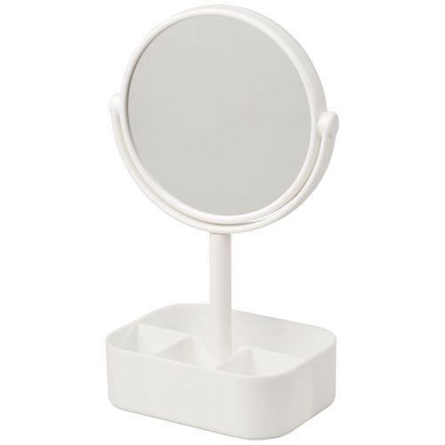 Miroir de beauté Laverne