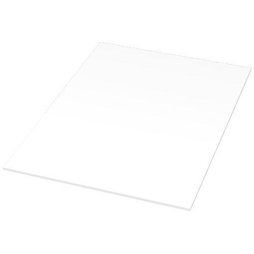 Bloc - Papier