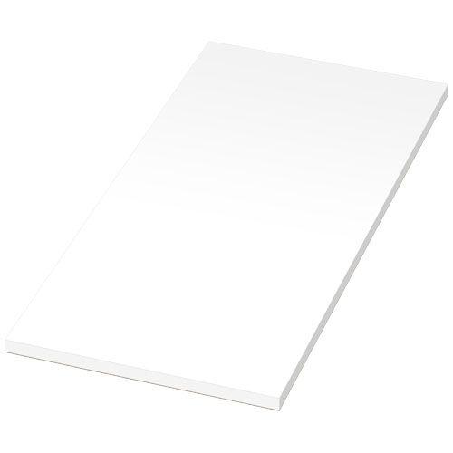Bloc-notes Desk-Mate® 99 x 210 mm avec couverture  personnalisé montpellier Paris Ile de France