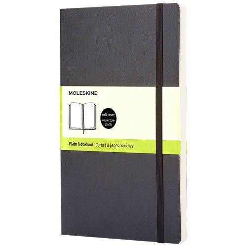 Classic PK -muistikirja, pehmeäkantinen - tavallinen