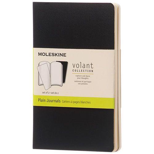 Volant Journal PK -muistikirja, tavallinen