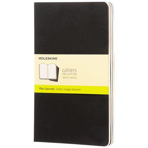 Cahier Journal-muistivihko, L-koko - tavallinen