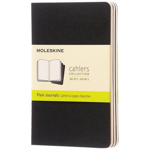 Cahier Journal-muistivihko, PK-koko - tavallinen