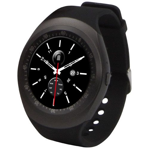 Montre intelligente SWB221